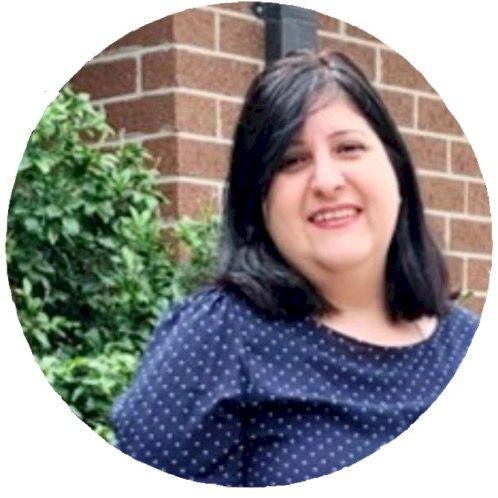 Hala - Arabic Teacher in Melbourne: I am Hala, a highly skille...