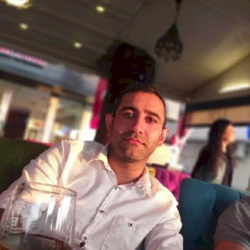 Halil - Ankara: Merhabalar, ben ibrahim halil sizlere kısaca ...