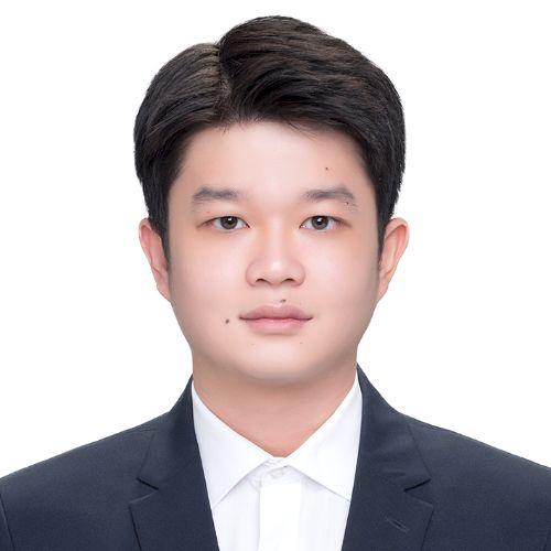 Han Rong