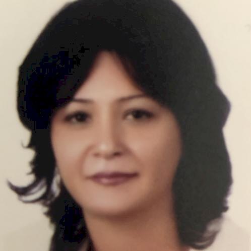 Hana - Dubai: Hello  My name is Hana Abdul Malak, I am Lebane...