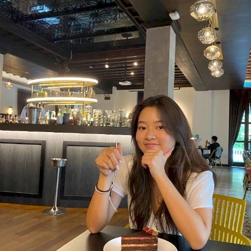 Hana - Japanese Teacher in Singapore: こんにちは!My nam...