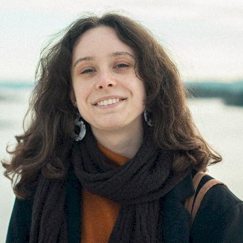 Hana - Slovak Teacher in Oslo: Learning a language is not just...