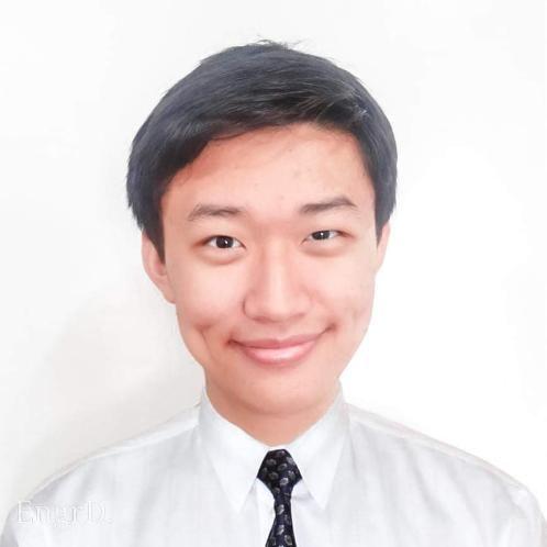 Chinese / Mandarin teacher in Manila near you