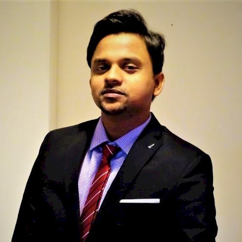 Hari - Milan: I am Hari living in Torino, Italy. My early educ...