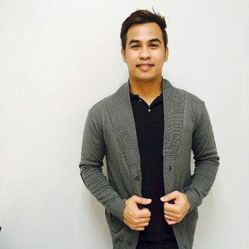 Hassan rj - Filipino Teacher in Jakarta: I'm TESOL and TEFL ce...