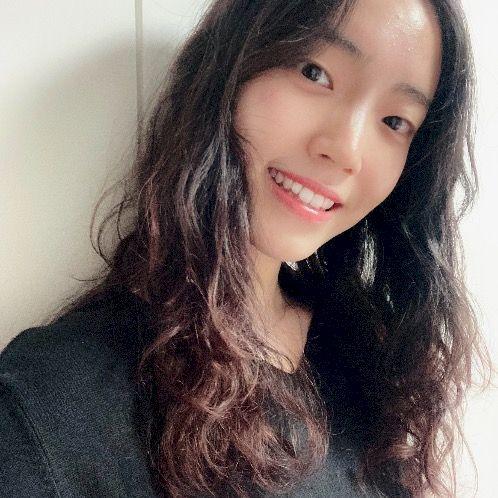 Hazel - Korean Teacher in Sydney: 💟hazel is, 🌸With 7 ye...