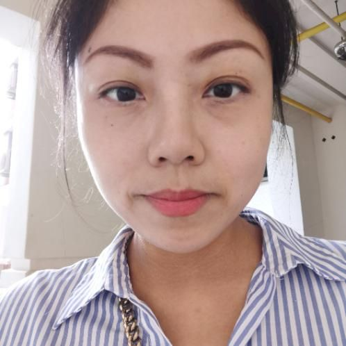 He - Singapore: Hello everyone,I am a Chinese teacher. Have th...