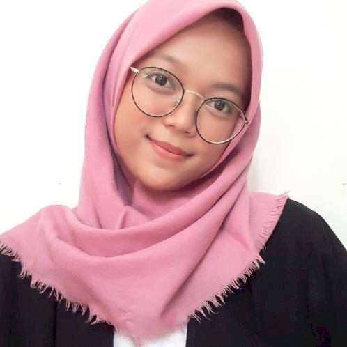 Healcika - Indonesian Teacher in Jakarta: I'm a teaher. I teac...