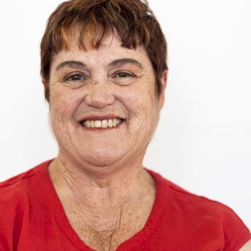 Heather - English Teacher in Melbourne: I am a qualified ESL t...