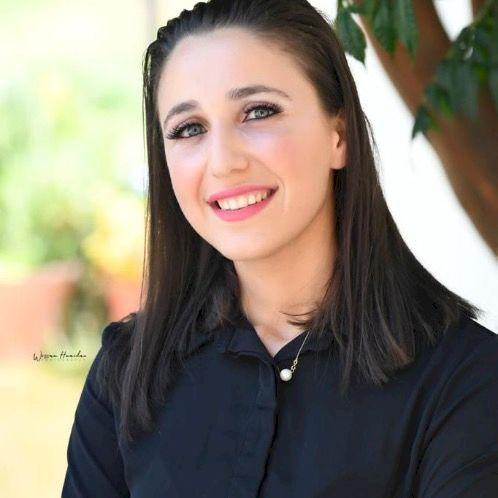 Heba - Arabic Teacher in Melbourne: Im a basic arabic / englis...