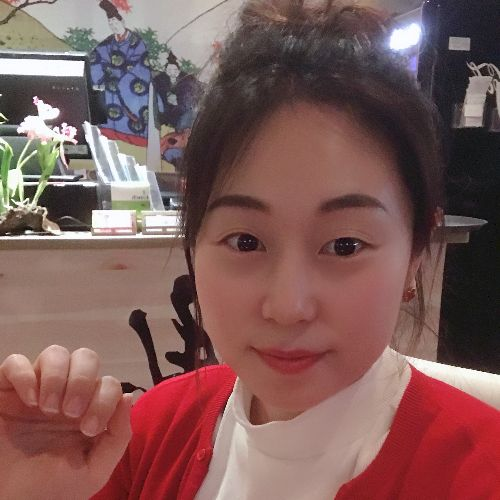Heehyang - Korean Teacher in Montreal: I have learned english,...