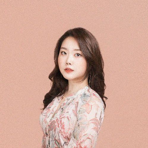Heesun - Korean Teacher in City of London: Hello, I have a sta...