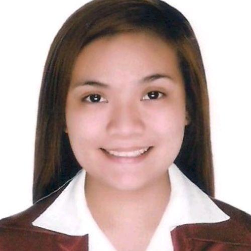 Heshey - Filipino Teacher in Hong Kong: Hi, my name is Hershey...