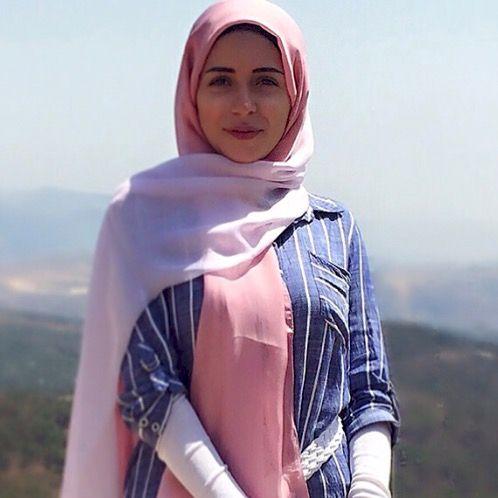 Hiba - Beirut: I'm a Lebanese tutor with 5 years of teaching e...
