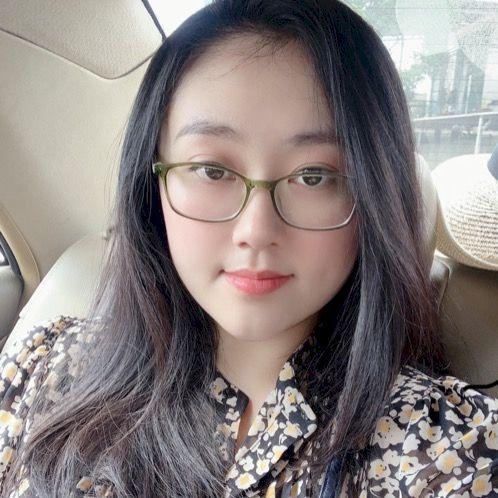 Ho - Ho Chi Minh City: I'm a Vietnamese tutor with experienc...