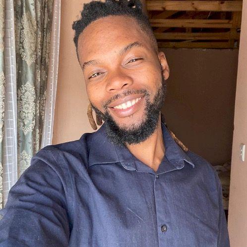 Hodi - Pretoria: I would be privileged to utilize my teaching ...