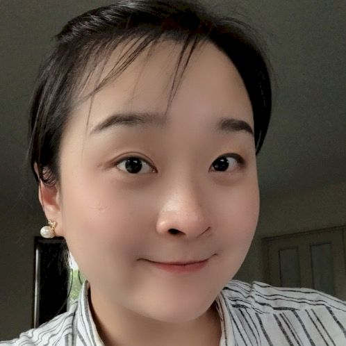 Holly - Cantonese Teacher in Christchurch: Hello everyone! I c...
