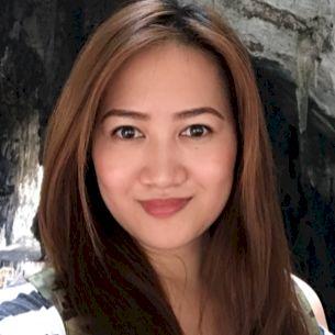 Honey - Filipino Teacher in Stockholm: Hi, My name is Jade, 31...