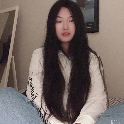 Hong - Chinese / Mandarin Teacher in Gold Coast: One student i...