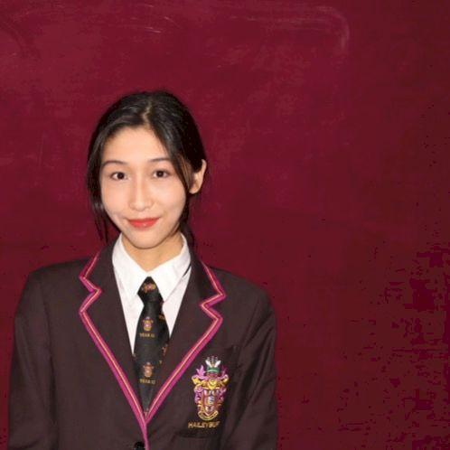 Hongxinyu - Chinese / Mandarin Teacher in Sydney: Hi I'm hon...