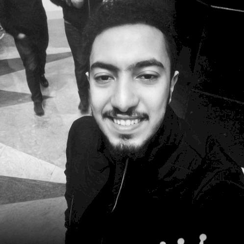 Hossam - Arabic Teacher in Cairo: I am pharmacist and my hobby...