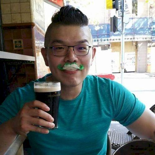 Howard - Chinese / Mandarin Teacher in Adelaide: I am a native...
