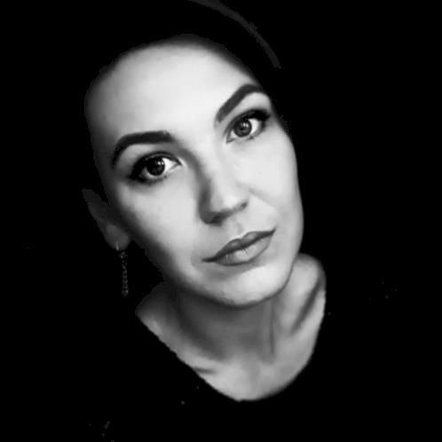 Hristina - Skopje: I graduated from Italian Language and Liter...
