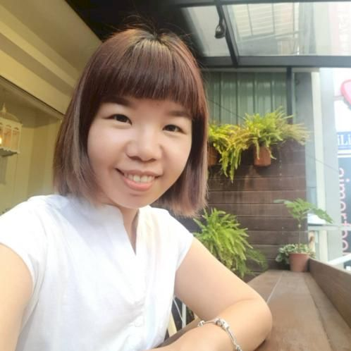 Private Chinese / Mandarin course in Taipei