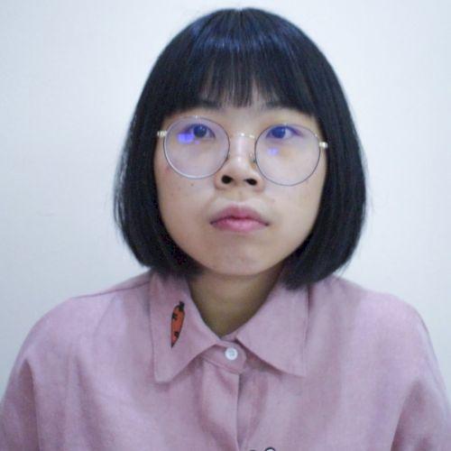 Huang - Chinese / Mandarin Teacher in Bangkok: I am Malaysian ...