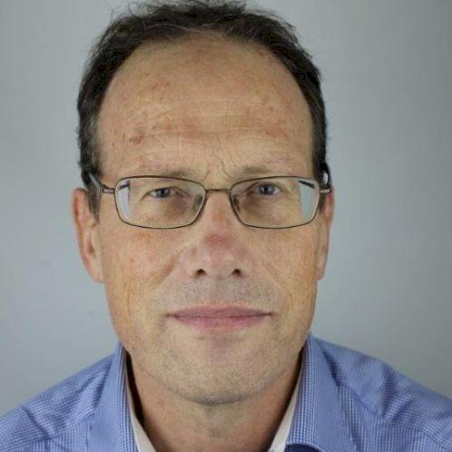 Hugh - Auckland: I taught English in New Zealand, Japan, Korea...