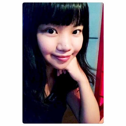 Hui - Chinese / Mandarin Teacher in Abu Dhabi: I  have worked ...