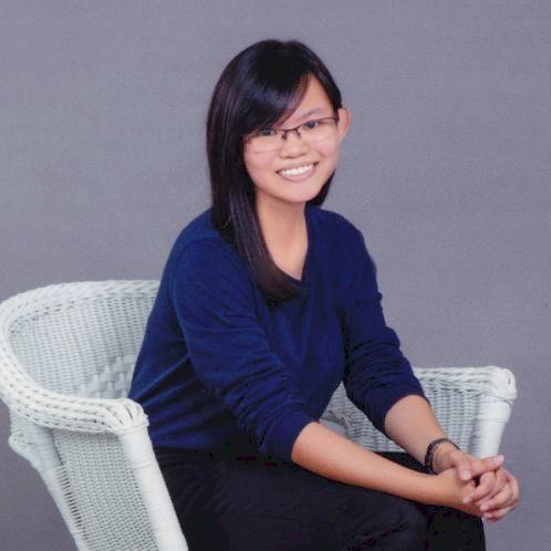 Huin - Chinese / Mandarin Teacher in Kuala Lumpur: Hi, I'm Kar...