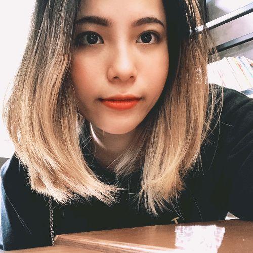 Huyen - Vietnamese Teacher in Melbourne: I currently doing Bac...