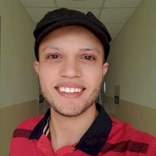 Ibrahim - Arabic Teacher in Ho Chi Minh City: I'm a native Ara...
