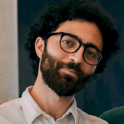 Ibrahim - Arabic Teacher in Vancouver: Ibrahim has 4 years of ...
