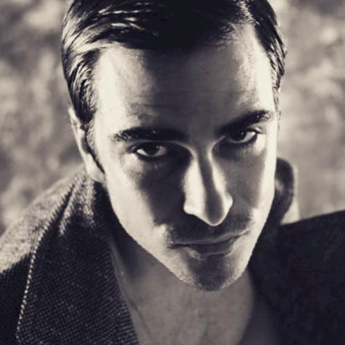 Ignacio - Amsterdam: Hi, I am spanish freelance filmmaker. I l...