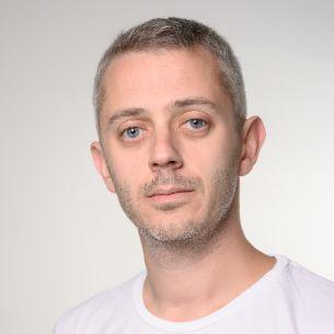 Igor - Russian Teacher in Tel Aviv: I'm a attorney from Russia...
