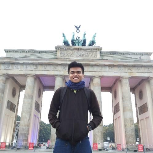 Ihsan - Singapore: (Online Lessons Only) Hi! I am Ihsan and Ge...
