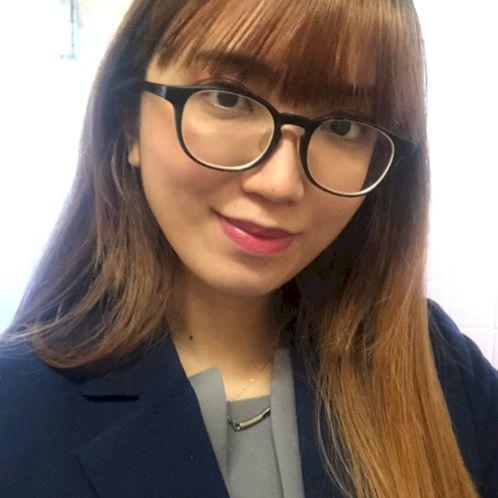 Private English classes in Tokyo