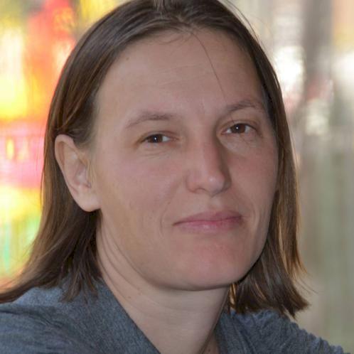 Ina - Chișinău:  I've been teaching Romanian for the la...