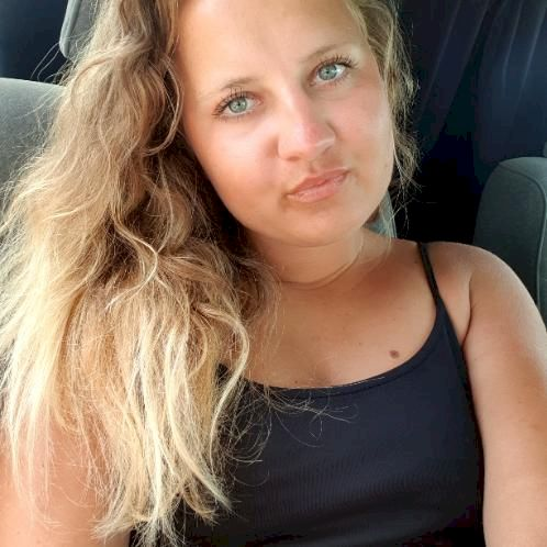 Ines - Slovenian Teacher in Auckland: I'm a native speaker of ...