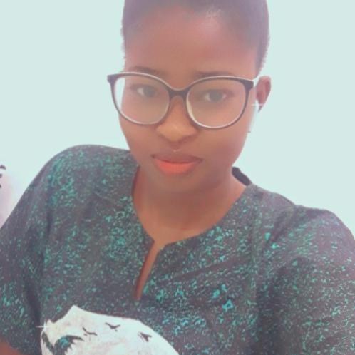 IniOluwa - Al Ain: My name is Ini, I am Nigerian with 3+ years...