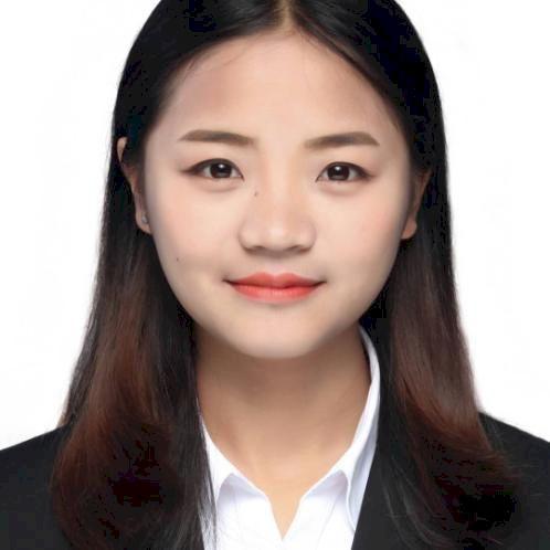 Isabell - Budapest: I am a certified teacher of Mandarin who's...