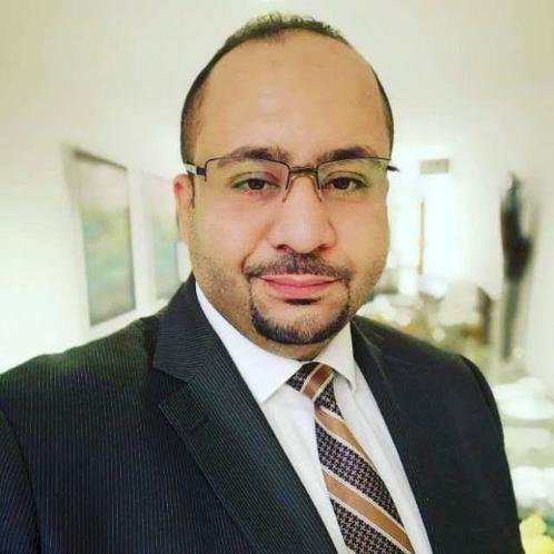 Islam - Arabic Teacher in Kuwait City: Hi! Thanks for visiting...