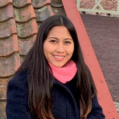 Issa - Filipino Teacher in Stockholm: I am a licensed Math tea...