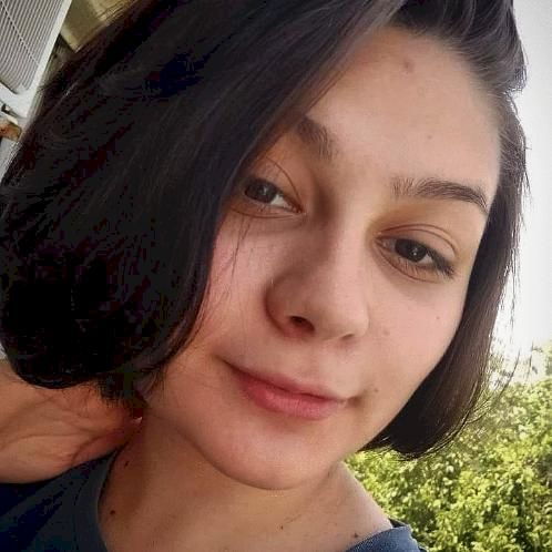Ivana - Sarajevo: I've been an NGO data base administrator and...