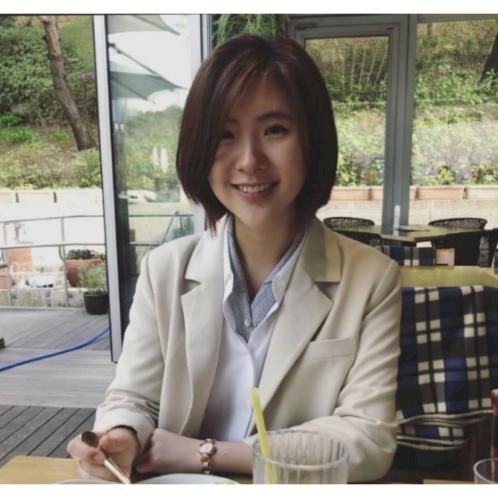 Ivy - Chinese / Mandarin Teacher in Tel Aviv: Hi, I'm Ivy, a n...
