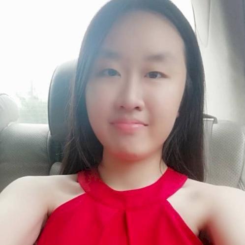 Jacqueline - Chinese / Mandarin Teacher in Kuala Lumpur: (ONLI...