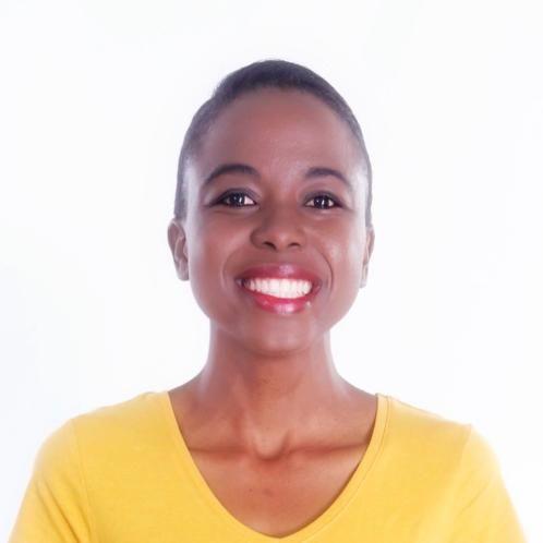 Jacqueline - Tshivenda Teacher in Johannesburg: Hi, my is Jacq...