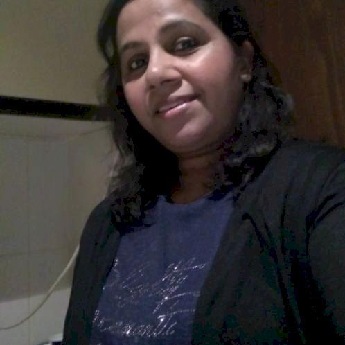 Jainy